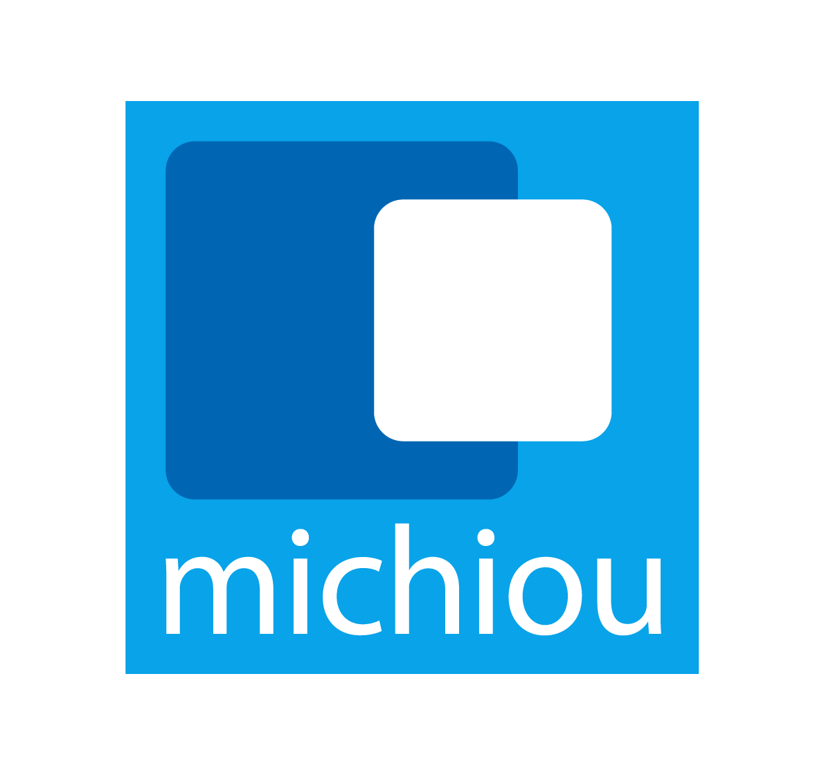 Michiou